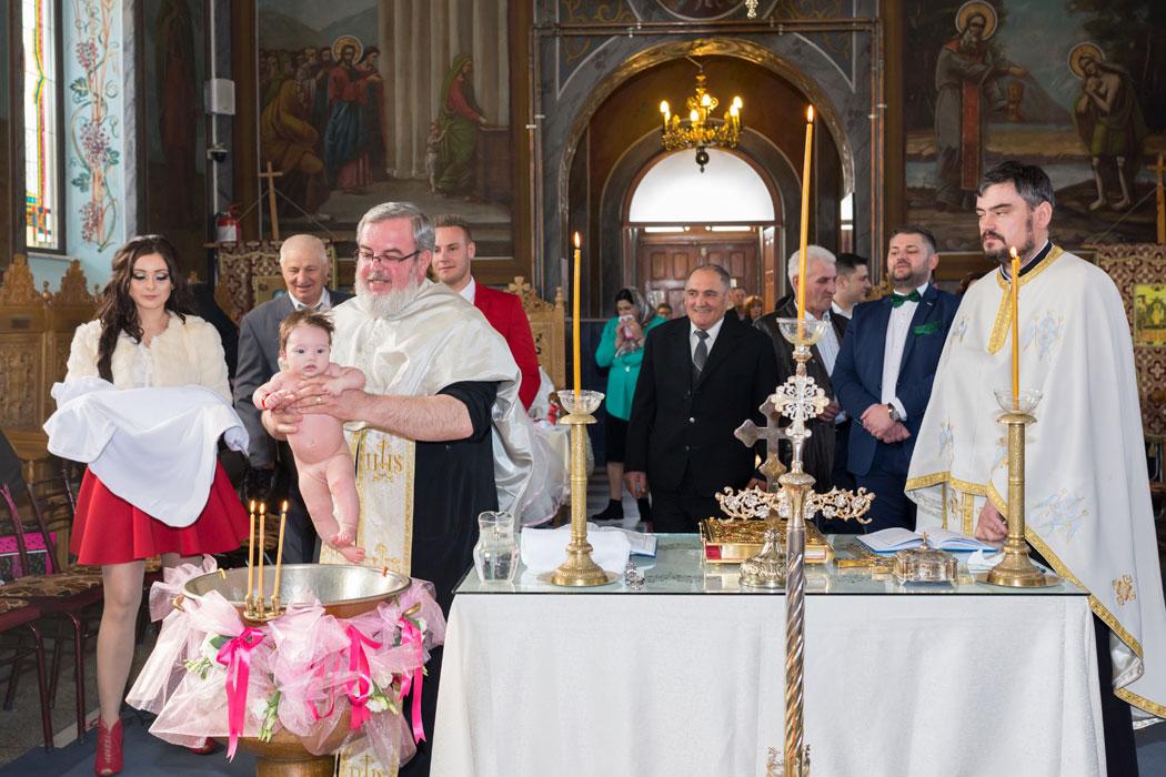 botez-maria-gabriela-0043