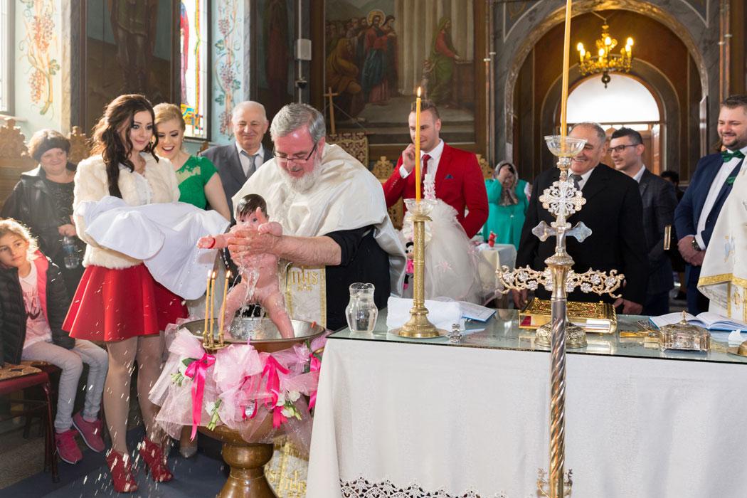 botez-maria-gabriela-0044