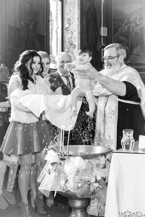 botez-maria-gabriela-0045