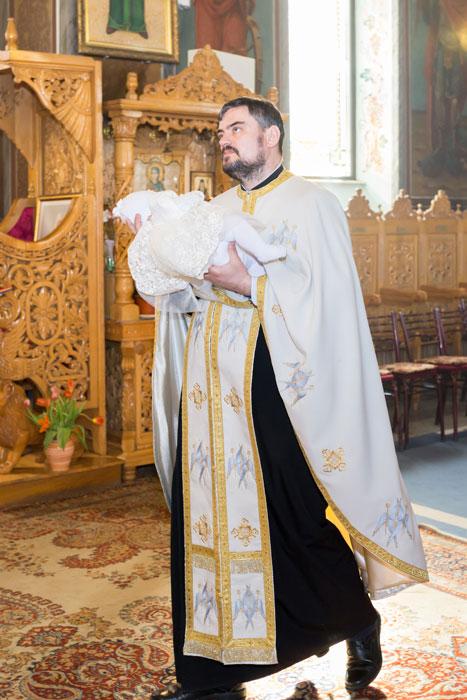 botez-maria-gabriela-0055