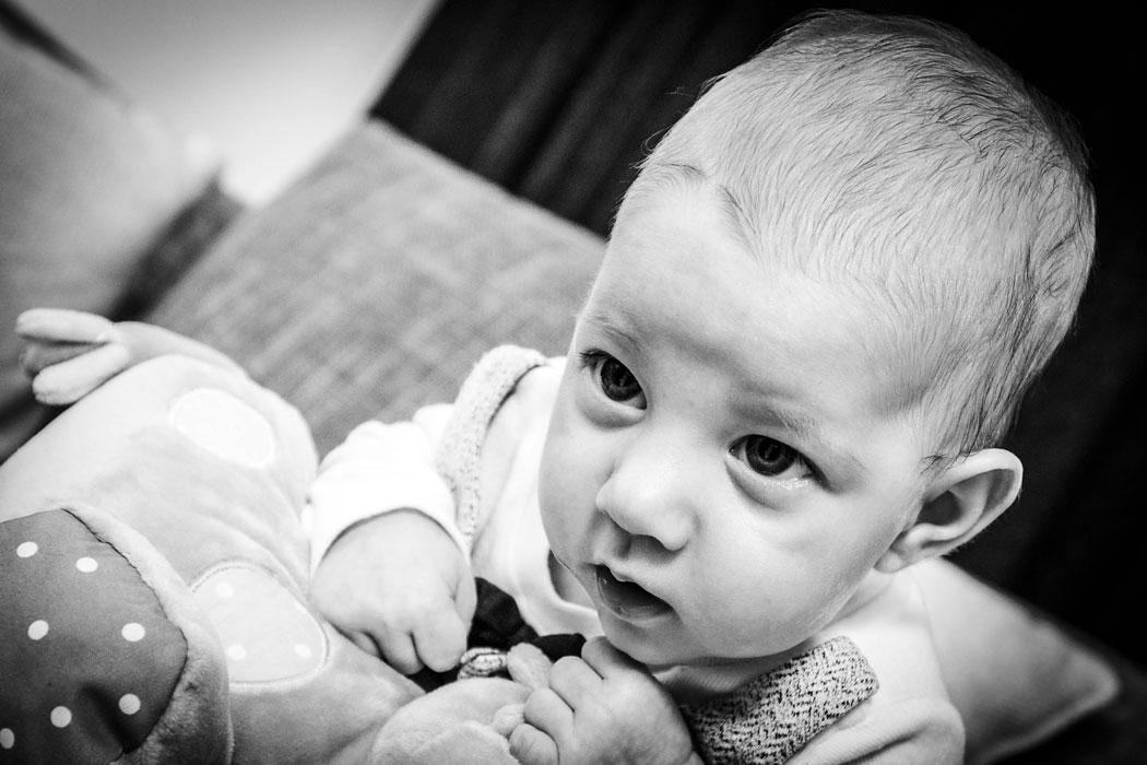 foto-botez-vlad-mihai-055