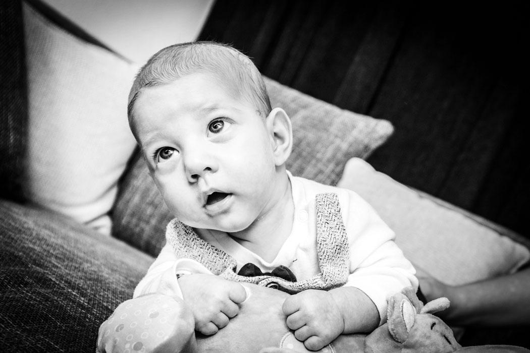 foto-botez-vlad-mihai-058