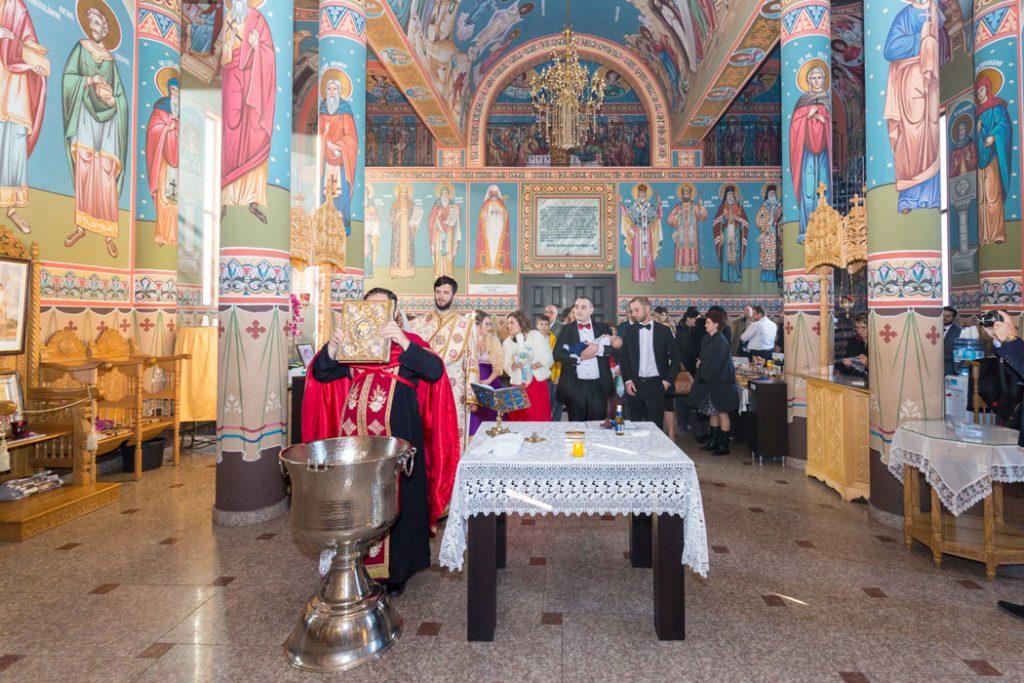 fotograf-botez-bucuresti-foto-foto-botez-vlad-mihai-073