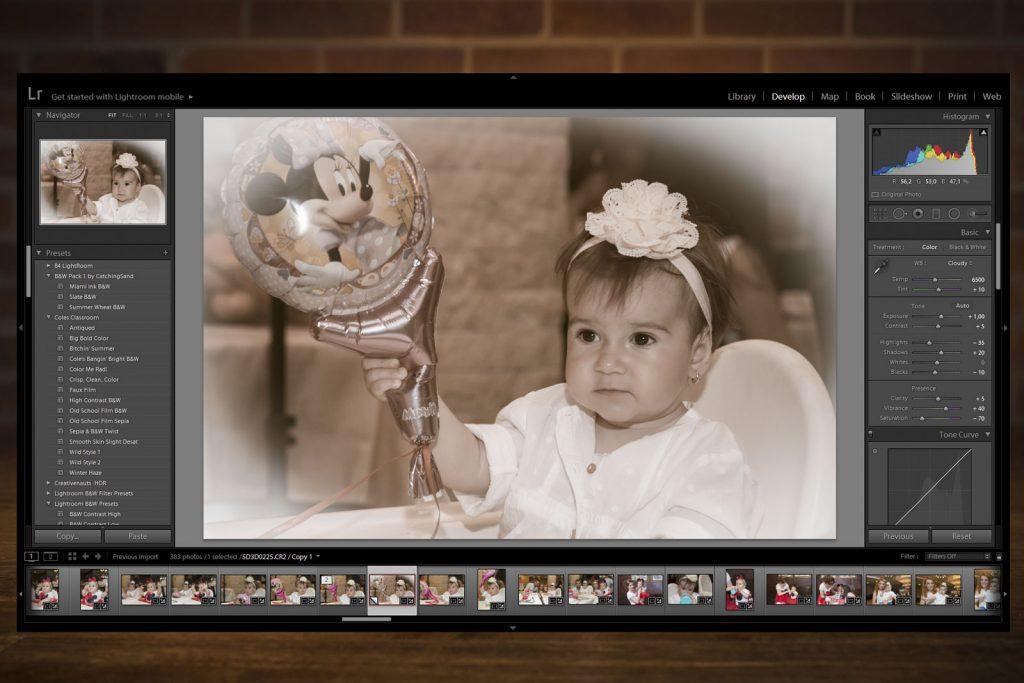 fotograf botez bucuresti foto header-ce-inseamna-editarea-foto