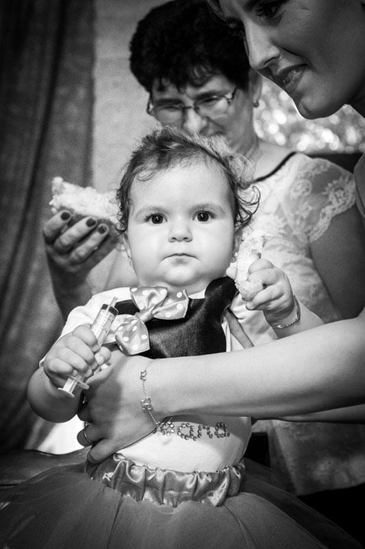 fotograf botez bucuresti foto ruperea-turtei-1